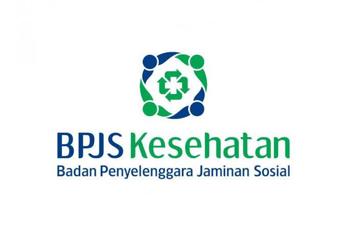 Pendaftaran Pekerja yang Mendaftarkan diri Sebagai PPU dan Pemberhentian Kepesertaan PPU BU yang Mengalami PHK