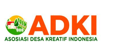 Desa Sungai Intan Salah Satu Desa Di Riau Masuk dalam Kategori 46 Desa Kreatif Se - Indonesia